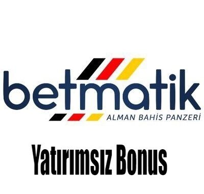 Yatırımsız Bonus